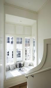windows best built windows decorating 25 ideas about bay window windows best built windows decorating fabulous breakfast nook bay window seat plus run color