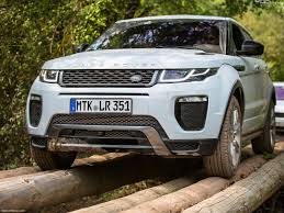 range rover front land rover range rover evoque 2016 pictures information u0026 specs