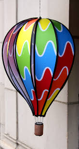 Cheap Home Decor Store by Gas Makes Air Balloons Defy Gravity Carolyn U0027s Online Magazine