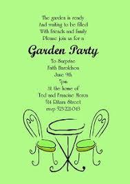 graduation lunch invitation wording party invitation wording gangcraft net