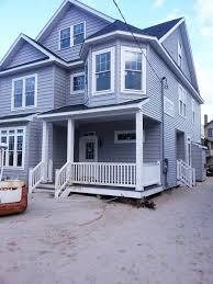 container homes new style home design inspiration decor best com modular home builder the first pictures shows front of house with no damage at all second