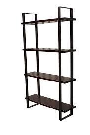 Metal Bookcase Bookcases U2013 Mortise U0026 Tenon