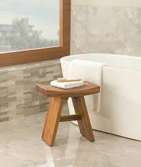 amazon com the original asia classic floor sample teak shower