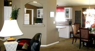 mobile home interior design pictures mobile home interior design ideas homes kaf mobile homes 48329