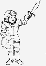 put on the whole armor of god clip art clip art library