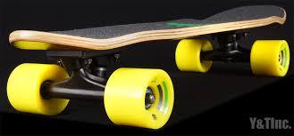 bustin modela バスティン モデラ26 バーン スケートボード エクストリーム