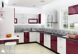 kitchen interior pictures kitchen surprising kitchen interior interiors kitchen interior
