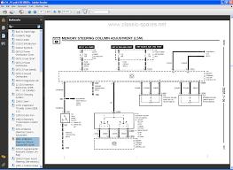 bmw e46 radio harness diagram linkinx com