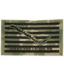 Uniform Flag Patch Usgi Us Navy Flag U0026 First Navy Jack Laser Cut Patch Combo Nwu