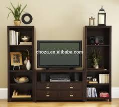 living f50310a 1american new model wood tv cabinet 2017 tv case