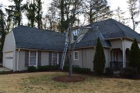 All American Homes by All American Roofing U0026 Construction Atlanta Roofing Projects All