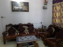 apartment flat for rent in shyamal flat rentals shyamal