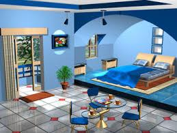 3d max home design tutorial online 3d studio 3ds max training courses tutorials