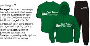 jd sport u2013 footwear sportswear and custom apparel