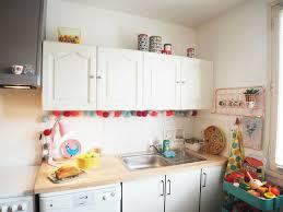 meuble sous evier cuisine leroy merlin evier cuisine leroy merlin ideas about mitigeur evier douchette