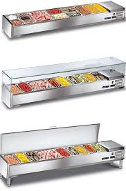 table top cooler for food table top cooler our best photos and reviews