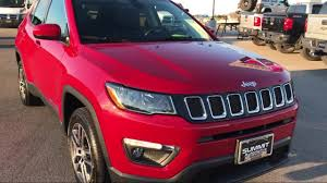 jeep compass 2017 roof 2017 jeep compass 4x4 latitude latitude 4x4 cold weather vista
