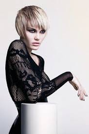 Bob Frisuren Vidal Sassoon by The 25 Best Langhaarfrisuren Schnitte Ideas On V
