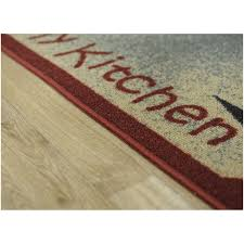 kitchen red persian rug image of red kitchen rugs red kitchen