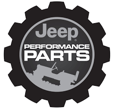 jeep grand performance parts jeep and mopar reveal six concept vehicles cartype