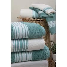 temperature chambre a coucher populaire temperature lavage serviette de bain photo de temperature