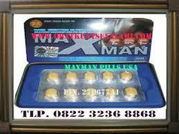 obat kuat seks pria alami maxman tablet asli di malang vakum