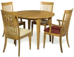 furniture lovely fresh round tables and chairs rentals table