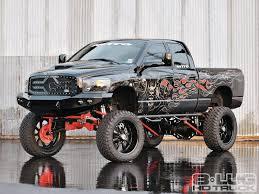 Dodge Ram 4500 - 2006 dodge ram 2500 tow pig gone wild photo u0026 image gallery