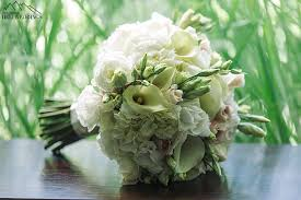 wedding flowers queenstown garden spurs wedding mountain wedding package in queenstown nz