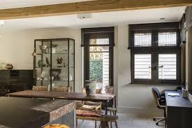 100 u home interior design modern bedroom designs u home