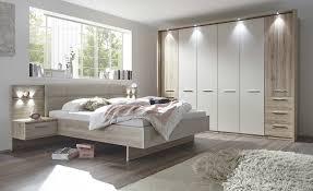 Schlafzimmer Komplett In Hamburg Uno Komplett Schlafzimmer 4 Teilig Paris Höffner
