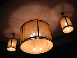 Lighting Fixtures For Home Turn Your Home Into A Spotlight With Floor Lighting Lighting And