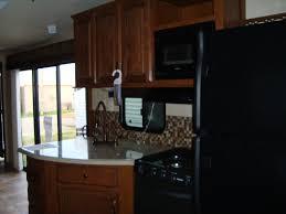 3 bedroom rv floor plan inspired cherokee 39h quad slide bath and