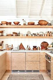 Kitchen Cabinets Particle Board Kitchen Cabinets Plywood Or Solid Wood Vs Particle Board Marine