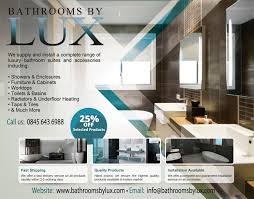 home interiors products interior design interior design flyers good home design luxury