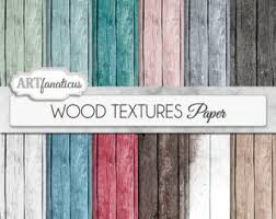 photography backdrop paper wood digital paper wood digital paper with rustic wood texture
