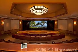 Home Theater Stage Design For Well Home Theater Stage Design Home - Home theater stage design