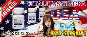 jual viagra usa asli obat kuat di palangkaraya