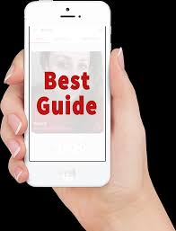 hi5 apk guide for hi5 1 0 apk android social apps