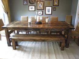 Bassett Dining Room Set Dining Tables Dining Room Tables Pictures Rustic Dining Tables