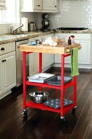 butcher block kitchen island cart island kitchen cart medium size of kitchen island kitchen cart
