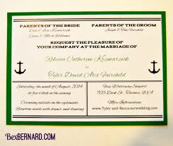 wedding invitations and response cards wedding invitations response card wording for online rsvp