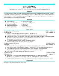 maintenance mechanic resume 16 maintenance sample resume man
