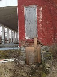 those haunting antebellum basements u2013 kentucky day trips