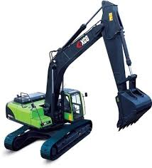 caterpillar inc why are almost all tractors and heavy duty tools