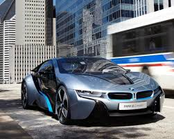 spyder car wallpapers bmw i8 spyder android apps on google play