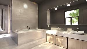 pdm browser bathroom1200 png