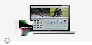 final cut pro for windows 8 free download full version final cut studio 2009 apple support