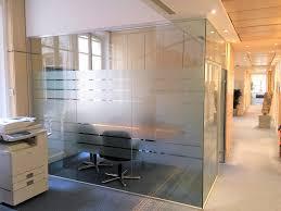 bureau chatou le bureau chatou accueil 2m mobilier bureau décoration de la maison