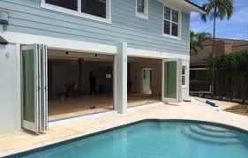 pet doors for sliding glass patio doors glass doggie doors gallery glass door interior doors u0026 patio doors